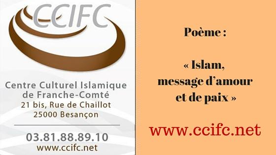 http://www.ccifc.net/wp-content/uploads/2015/12/poeme-ccifc.jpg